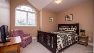 Photo 31:  in VICTORIA: La Happy Valley Single Family Detached for sale (Langford)  : MLS®# 418826