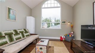 Photo 26:  in VICTORIA: La Happy Valley Single Family Detached for sale (Langford)  : MLS®# 418826