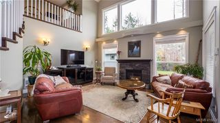 Photo 7:  in VICTORIA: La Happy Valley Single Family Detached for sale (Langford)  : MLS®# 418826