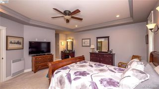 Photo 20:  in VICTORIA: La Happy Valley Single Family Detached for sale (Langford)  : MLS®# 418826