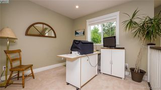 Photo 29:  in VICTORIA: La Happy Valley Single Family Detached for sale (Langford)  : MLS®# 418826