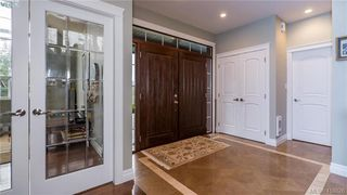 Photo 3:  in VICTORIA: La Happy Valley Single Family Detached for sale (Langford)  : MLS®# 418826
