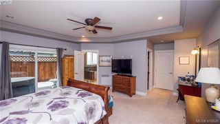 Photo 21:  in VICTORIA: La Happy Valley Single Family Detached for sale (Langford)  : MLS®# 418826