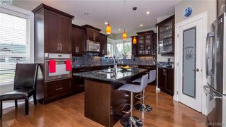 Photo 14:  in VICTORIA: La Happy Valley Single Family Detached for sale (Langford)  : MLS®# 418826
