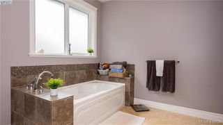 Photo 22: 948 Step Moss Close in VICTORIA: La Happy Valley Single Family Detached for sale (Langford)  : MLS®# 418826