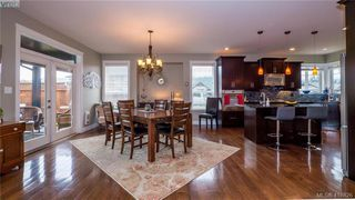 Photo 11:  in VICTORIA: La Happy Valley Single Family Detached for sale (Langford)  : MLS®# 418826