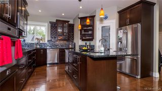 Photo 15:  in VICTORIA: La Happy Valley Single Family Detached for sale (Langford)  : MLS®# 418826