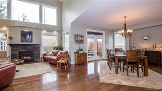 Photo 10:  in VICTORIA: La Happy Valley Single Family Detached for sale (Langford)  : MLS®# 418826