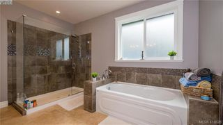 Photo 24:  in VICTORIA: La Happy Valley Single Family Detached for sale (Langford)  : MLS®# 418826