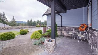 Photo 34:  in VICTORIA: La Happy Valley Single Family Detached for sale (Langford)  : MLS®# 418826