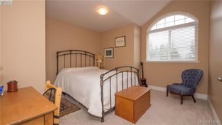 Photo 30:  in VICTORIA: La Happy Valley Single Family Detached for sale (Langford)  : MLS®# 418826