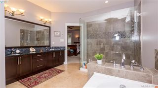 Photo 25:  in VICTORIA: La Happy Valley Single Family Detached for sale (Langford)  : MLS®# 418826
