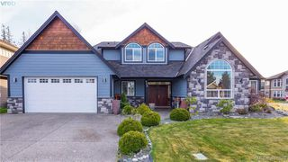 Photo 2:  in VICTORIA: La Happy Valley Single Family Detached for sale (Langford)  : MLS®# 418826
