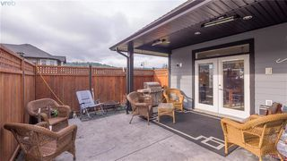 Photo 32:  in VICTORIA: La Happy Valley Single Family Detached for sale (Langford)  : MLS®# 418826