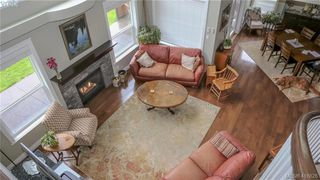 Photo 28:  in VICTORIA: La Happy Valley Single Family Detached for sale (Langford)  : MLS®# 418826