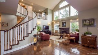 Photo 6:  in VICTORIA: La Happy Valley Single Family Detached for sale (Langford)  : MLS®# 418826
