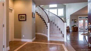 Photo 5:  in VICTORIA: La Happy Valley Single Family Detached for sale (Langford)  : MLS®# 418826