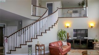 Photo 9:  in VICTORIA: La Happy Valley Single Family Detached for sale (Langford)  : MLS®# 418826