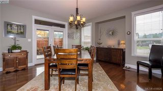 Photo 12:  in VICTORIA: La Happy Valley Single Family Detached for sale (Langford)  : MLS®# 418826