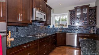 Photo 16:  in VICTORIA: La Happy Valley Single Family Detached for sale (Langford)  : MLS®# 418826