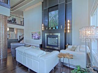 Photo 14: PH04/1804 9939 109 Street in Edmonton: Zone 12 Condo for sale : MLS®# E4181159