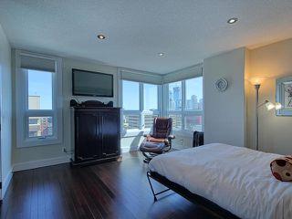 Photo 19: PH04/1804 9939 109 Street in Edmonton: Zone 12 Condo for sale : MLS®# E4181159