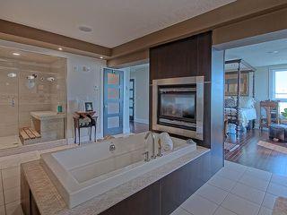 Photo 36: PH04/1804 9939 109 Street in Edmonton: Zone 12 Condo for sale : MLS®# E4181159