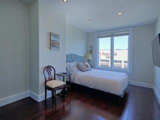 Photo 17: PH04/1804 9939 109 Street in Edmonton: Zone 12 Condo for sale : MLS®# E4181159