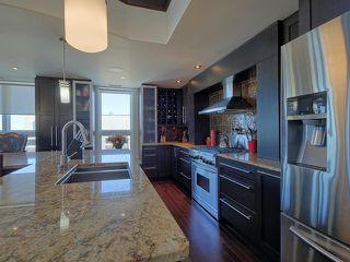 Photo 10: PH04/1804 9939 109 Street in Edmonton: Zone 12 Condo for sale : MLS®# E4181159