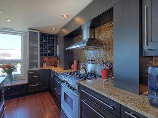 Photo 11: PH04/1804 9939 109 Street in Edmonton: Zone 12 Condo for sale : MLS®# E4181159