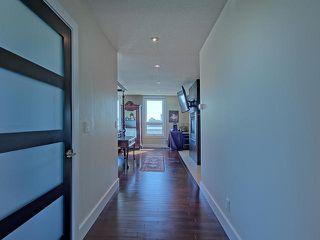 Photo 30: PH04/1804 9939 109 Street in Edmonton: Zone 12 Condo for sale : MLS®# E4181159