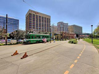 Photo 48: PH04/1804 9939 109 Street in Edmonton: Zone 12 Condo for sale : MLS®# E4181159