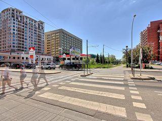 Photo 49: PH04/1804 9939 109 Street in Edmonton: Zone 12 Condo for sale : MLS®# E4181159