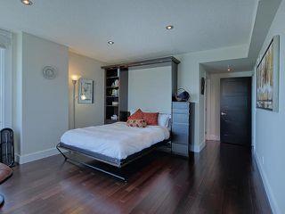 Photo 20: PH04/1804 9939 109 Street in Edmonton: Zone 12 Condo for sale : MLS®# E4181159