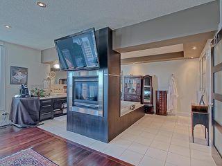 Photo 34: PH04/1804 9939 109 Street in Edmonton: Zone 12 Condo for sale : MLS®# E4181159
