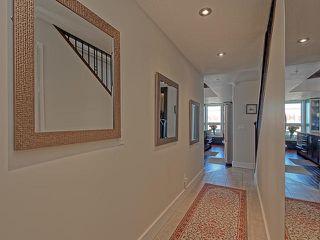 Photo 7: PH04/1804 9939 109 Street in Edmonton: Zone 12 Condo for sale : MLS®# E4181159