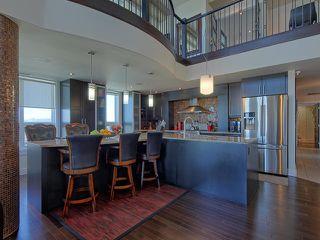 Photo 9: PH04/1804 9939 109 Street in Edmonton: Zone 12 Condo for sale : MLS®# E4181159