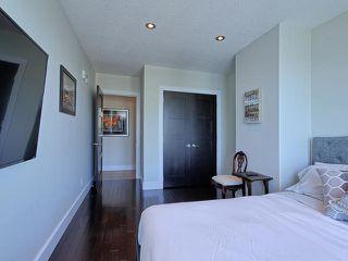Photo 18: PH04/1804 9939 109 Street in Edmonton: Zone 12 Condo for sale : MLS®# E4181159
