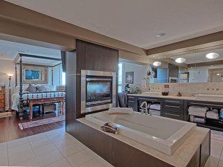 Photo 35: PH04/1804 9939 109 Street in Edmonton: Zone 12 Condo for sale : MLS®# E4181159