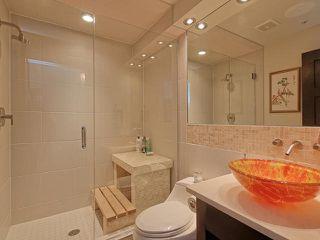 Photo 16: PH04/1804 9939 109 Street in Edmonton: Zone 12 Condo for sale : MLS®# E4181159
