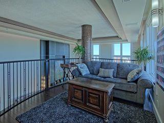 Photo 28: PH04/1804 9939 109 Street in Edmonton: Zone 12 Condo for sale : MLS®# E4181159
