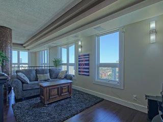 Photo 27: PH04/1804 9939 109 Street in Edmonton: Zone 12 Condo for sale : MLS®# E4181159