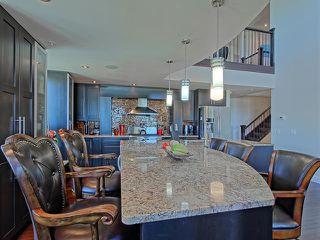 Photo 12: PH04/1804 9939 109 Street in Edmonton: Zone 12 Condo for sale : MLS®# E4181159