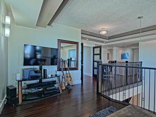 Photo 29: PH04/1804 9939 109 Street in Edmonton: Zone 12 Condo for sale : MLS®# E4181159