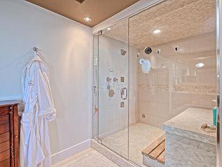 Photo 37: PH04/1804 9939 109 Street in Edmonton: Zone 12 Condo for sale : MLS®# E4181159