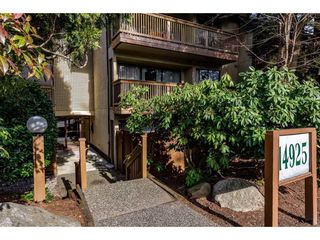 "Main Photo: 103 14925 100 Avenue in Surrey: Guildford Condo for sale in ""Forest Manor"" (North Surrey)  : MLS®# R2434791"