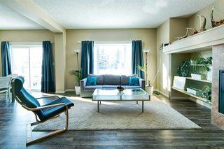 Photo 6: 1536 78 Street in Edmonton: Zone 53 House for sale : MLS®# E4188009