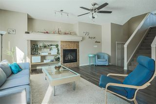 Photo 7: 1536 78 Street in Edmonton: Zone 53 House for sale : MLS®# E4188009