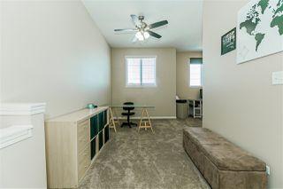 Photo 15: 1536 78 Street in Edmonton: Zone 53 House for sale : MLS®# E4188009