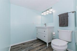 Photo 25: 1536 78 Street in Edmonton: Zone 53 House for sale : MLS®# E4188009